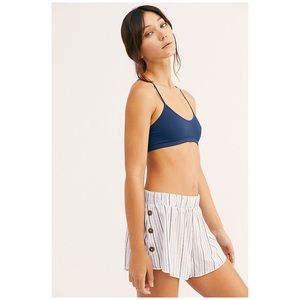 Free People Intimates & Sleepwear - Free People Baby Racerback XS/S